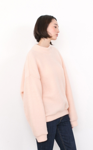 H15FW-TS305 / Pink